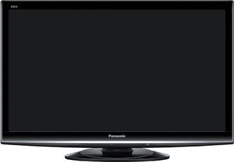 Produktfoto Panasonic TX-L37GW10