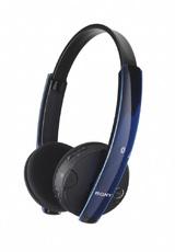 Produktfoto Sony DR-BT101