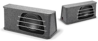 Produktfoto JL-Audio HO112RG-W3V3