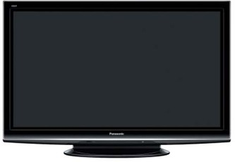 Produktfoto Panasonic TX-P46G10