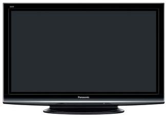 Produktfoto Panasonic TX-P42G10