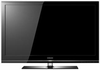 Produktfoto Samsung LE-52B620