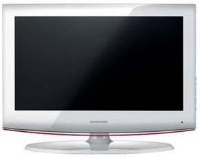 Produktfoto Samsung LE19B541