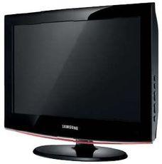 Produktfoto Samsung LE19B450