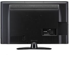 Produktfoto LG 37LH4010