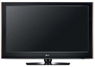 Produktfoto LG 47LH5020