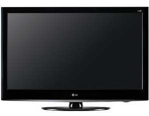 Produktfoto LG 42LH3010