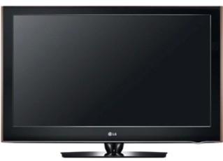 Produktfoto LG 37LH5020