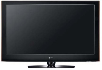 Produktfoto LG 42LH5020