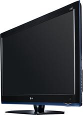 Produktfoto LG 47LH4010
