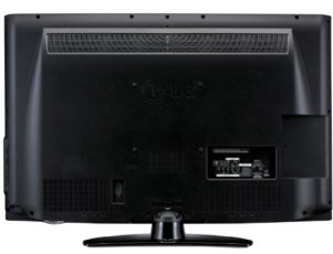 Produktfoto LG 47LH3010