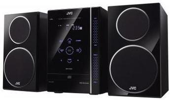Produktfoto JVC UX-GN5