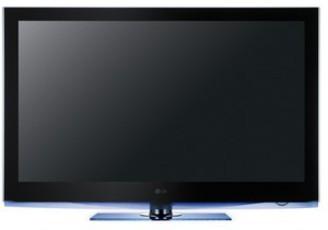 Produktfoto LG 60PS7000