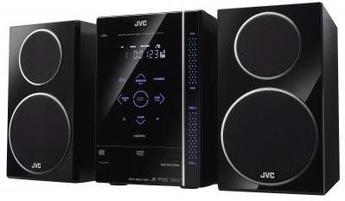 Produktfoto JVC UX-GN9V