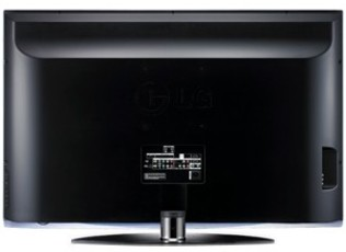 Produktfoto LG 50PS7000