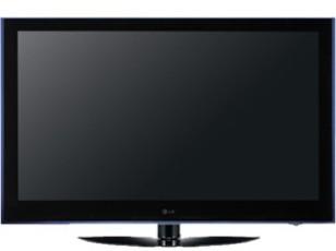 Produktfoto LG 50PS6000