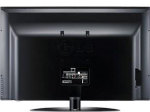 Produktfoto LG 50PQ6000