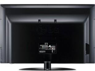 Produktfoto LG 42PQ6000