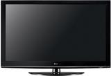 Produktfoto LG 50PS3000