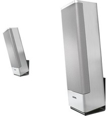 Produktfoto Loewe Individual Sound Universal