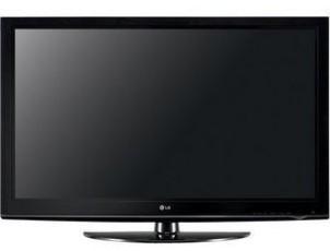 Produktfoto LG 50PQ3000