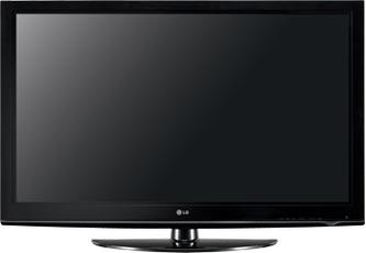 Produktfoto LG 42PQ3000