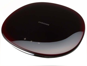 Produktfoto Samsung DVD-H1080