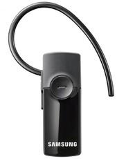 Produktfoto Samsung WEP450