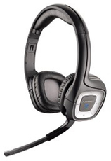 Produktfoto Plantronics Audio 995