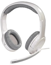 Produktfoto Hama PC Headset HS-570 51670
