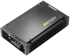Produktfoto Eton MA 75.4