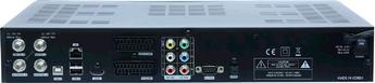 Produktfoto Homecast HS 9000 Cipvr