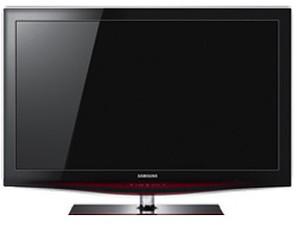Produktfoto Samsung LE32B651