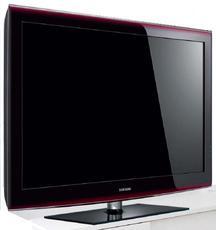 Produktfoto Samsung LE37B551