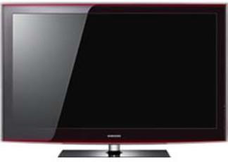 Produktfoto Samsung LE40B551
