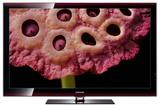 Produktfoto Samsung PS63B680
