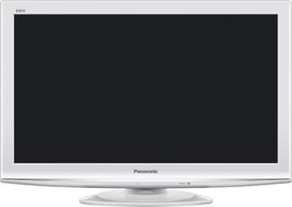 Produktfoto Panasonic TX-L32GW10