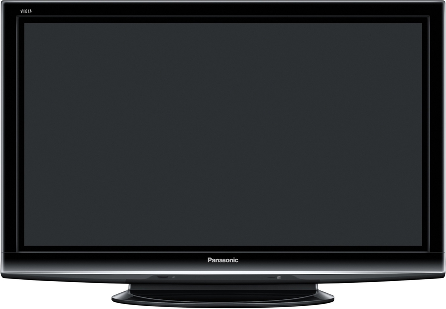 panasonic tx p42gw10 plasma fernseher tests erfahrungen. Black Bedroom Furniture Sets. Home Design Ideas