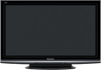Produktfoto Panasonic TX-P42GW10