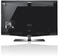 Produktfoto Samsung LE40B650