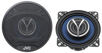 Produktfoto JVC CS-V426E