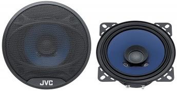 Produktfoto JVC CS-V416E