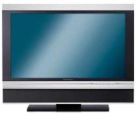 Produktfoto Technisat HDTV 32 E 5432/03