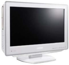 Produktfoto Toshiba 19DV616DG