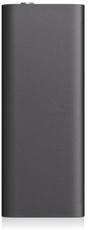 Produktfoto Apple iPod Shuffle (3.GEN.)