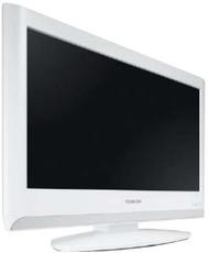 Produktfoto Toshiba 19AV606P