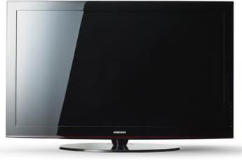 Produktfoto Samsung PS-42B450