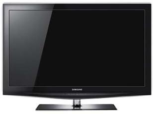 Produktfoto Samsung LE32B652