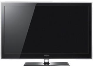 Produktfoto Samsung UE55B7020