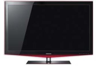 Produktfoto Samsung LE32B653